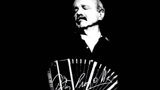 Histoire du Tango- Cafe 1930 by Astor Piazzolla (1921-1992)