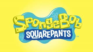 Download Spongebob Squarepants Trap Remix Ringtone