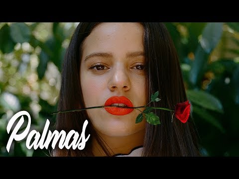 Latin Trap Beat - Spanish Guitar Rap Beat | Palmas - (Uness Beatz)