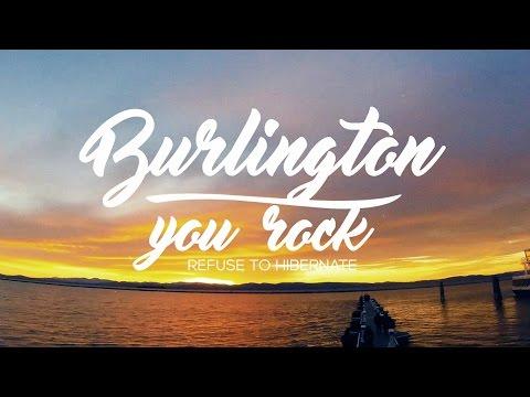 USA | Burlington (Vermont)