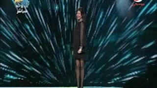 Nancy Ajram Ya Tabtab Layali Febrayer 2009