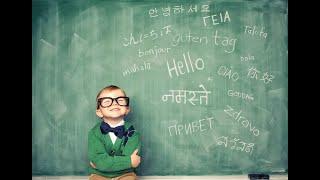 Kolombiya'da İspanyolca Okulu (Yurtdışında Dil Eğitimi) Video