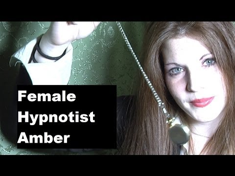 amber-hypnotize-you---pocket-watch-induction-(extended-version)-女催眠術師-hypnosis