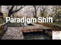 The Best! Guided Meditation- Paradigm Shift l Keeping Your Power of Positive Energy *10 Minutes