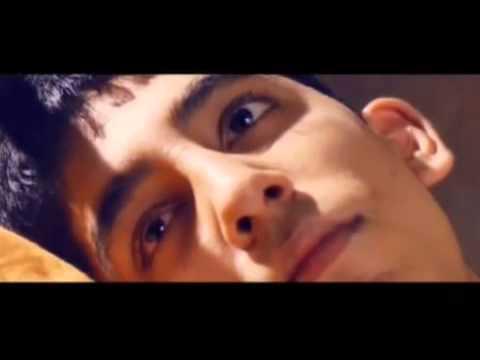 slumdog millionaire full movie in hindi hd 1080p 12