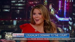 Misty Marris   Fox Business News 4 23 2019 Trish Regan