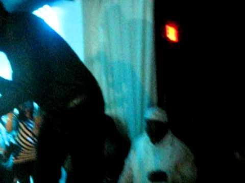 Moka Nyc Club me Moka Lounge Queens Nyc