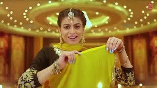 ik-chan-full-sukhman-heer-kunwar-brar-sardaar-films-latest-punjabi-song-2019
