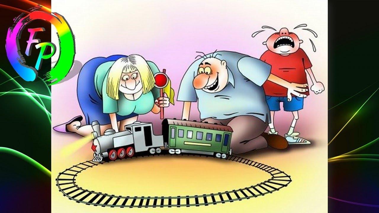 New Most Funny Cartoon Photos