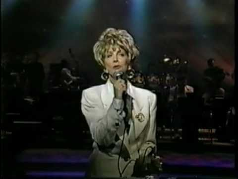 "Jeannie Seely Sings ""Can I Sleep In Your Arms"""