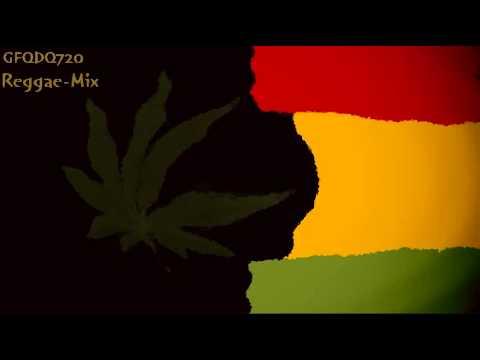 Reggae-Mix.wmv