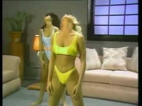 Dragonball z videl hentai