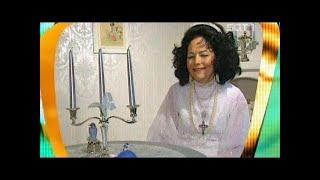 Goodbye! Uriella prophezeit Untergang von Ulm - TV total