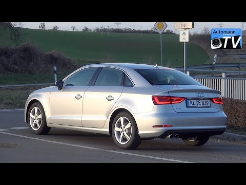 Image Result For Audi A Tfsi Limousine
