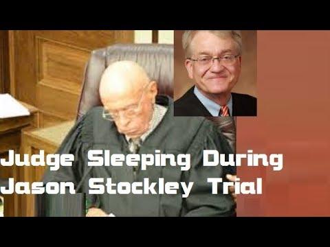 Jason stockley judge was sleeping not guilty verdict youtube jason stockley judge was sleeping not guilty verdict ccuart Images