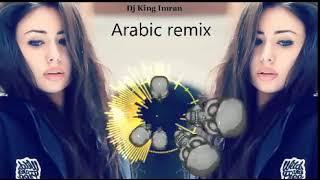Arabic song// dj mix 2019... hard bass