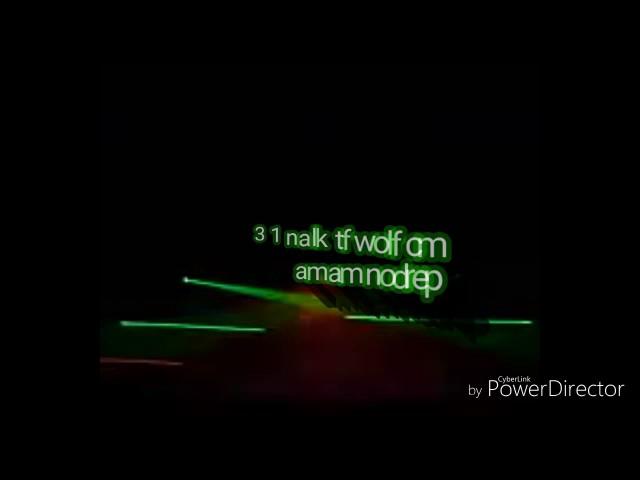 Perdón mama - Mc Flow / ft / Klan 13