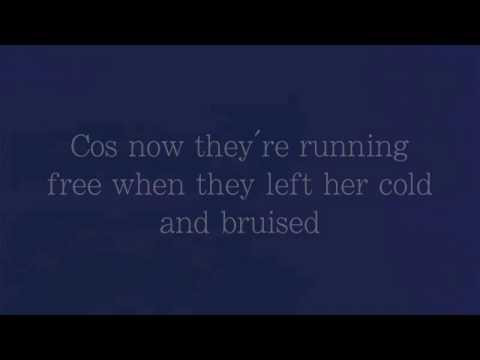 Jake Bugg - Ballad of Mr Jones Lyrics