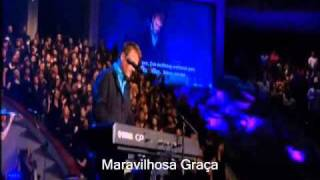 Michael W. Smith- Grace (legendado pt)
