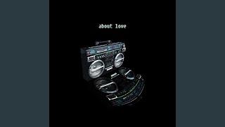 주석 Joosuc - About Love (Feat. Young Jay)