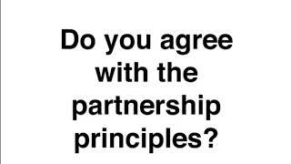 Instructional Coaching for Principals: Going...