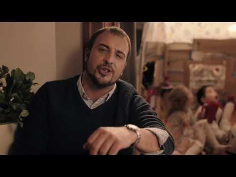 Hugo Lapointe - Je le veux