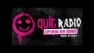 Qult radio episode 22