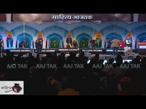 Mushayra | Bharat Tak