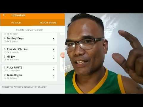 Match Up #18 & 19 Updates   Espn Nba Fantasy Basketball League    Westside Ballerz