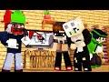 SIE HAT VERKACKT! - Minecraft Versuche Nicht Lachen (Funny Moments)