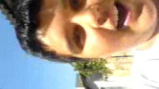 Download florin salam florin peste Mp3 YouTube