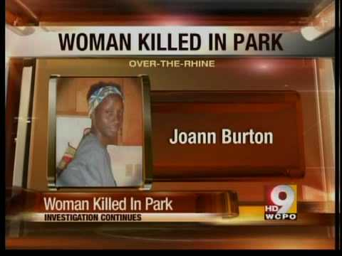 Autopsy performed on woman killed by police cruiser