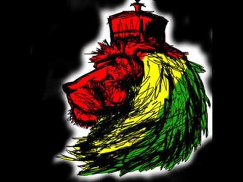 mi top 10 reggae