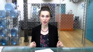 видео кредит на онлайн покупки от КредитМаркет