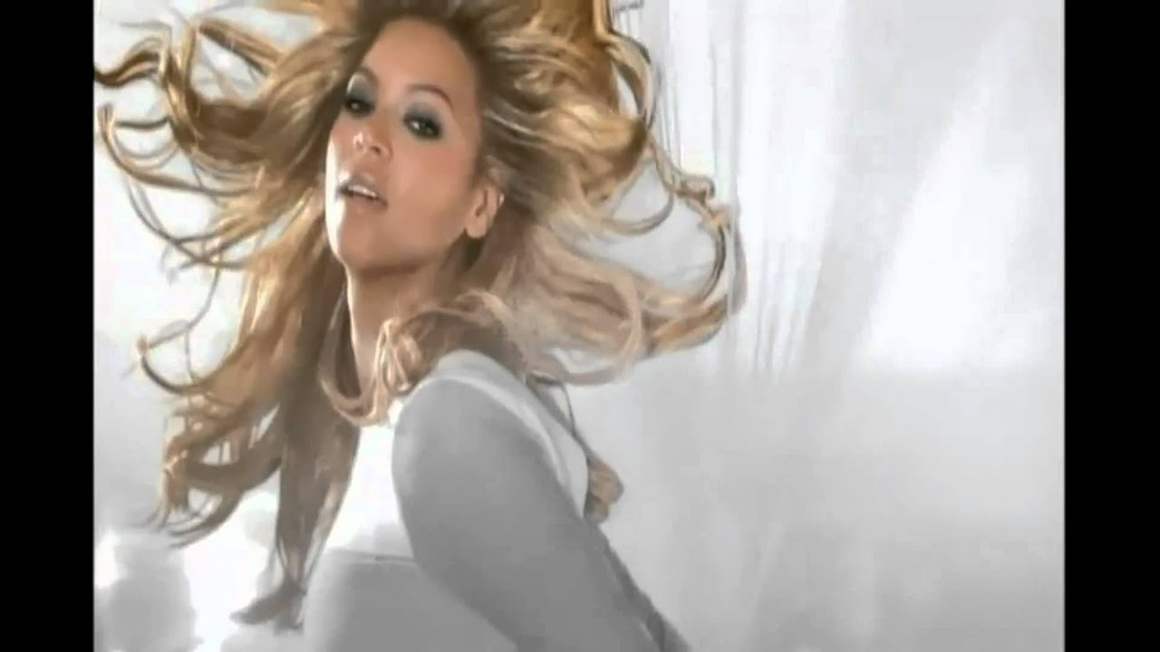 Beyonce New Loreal Paris Feria Ad Commercial Hd Youtube