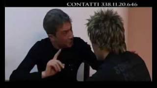 Anthony E Tony Marciano - T Stong Vicin