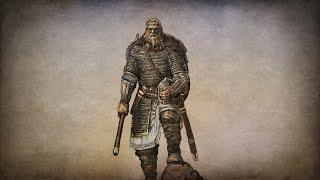 Mount & Blade: Viking Conquest - Захватываем Данию.