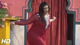 BOTAL KHUL GAI JE - PRIYA KHAN 2016 MUJRA - PAKISTANI MUJRA DANCE