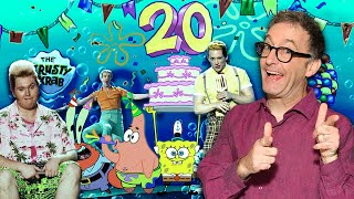 tom-kenny-on-why-we-need-spongebob-now-more-than-ever