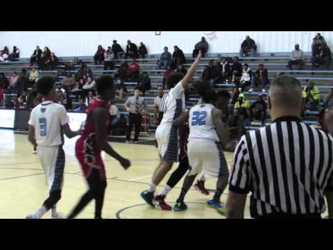 Prince Georges Community College vs Allegany College of Maryland-FinestMag.com