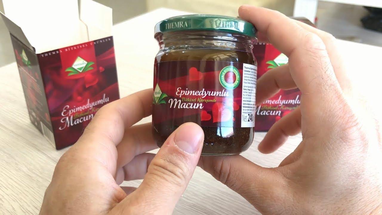 Купить очищенные тыквенные семечки по доступной цене с доставкой по санкт-петербургу. Интернет-магазин «витафрут» представляет широкий.