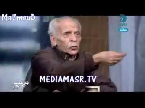 سب دين و شخر وكس وزبر و بيضان فقط على الاعلام المصرى