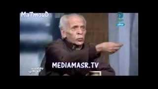 نائب يسب الفلسطينين دول ولاد قحبة وولاد وسخة شتايم اوسخ من مرتضى منصور +21