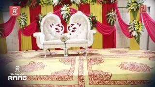 Banquet Halls-MuktaNandam