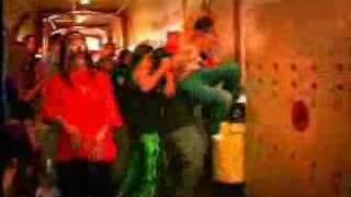 Juggalo Homies Remix