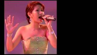 Repeat youtube video Pasulyap-Sulyap by Tootsie Guevara
