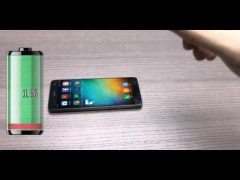 DU Battery Saver Trailer 3 Official