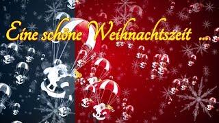 🎄 Eine schöne Weihnachtszeit 🎄 Weihnachten Advent Heilig Abend Christmas 🎄