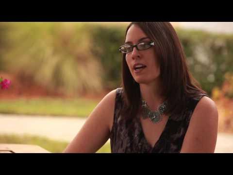 Busting Myths on Midwifery