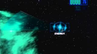 Star Trek: Encounters - Mission 3